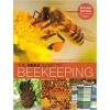 bbka_guide_to_beekeeping_2nd_edition