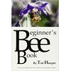 beginneres_bee_book_-_ted_hooper