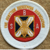 blazer_badge