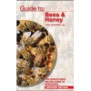 guide_to_bees_and_honey