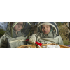 junior_beekeepers_final
