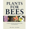 plants_for_bees