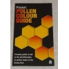 pollen_colour_guide